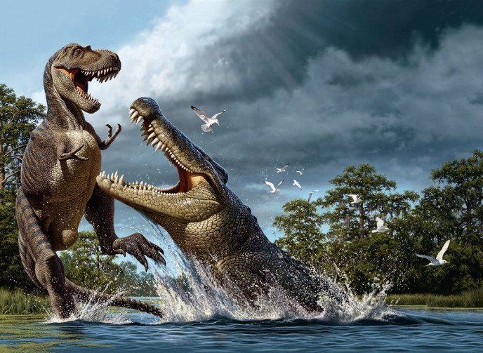 http://dinosaurs.afly.ru/ii/kr/deinosuchus-m.jpg