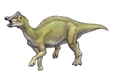 Ниппонозавр