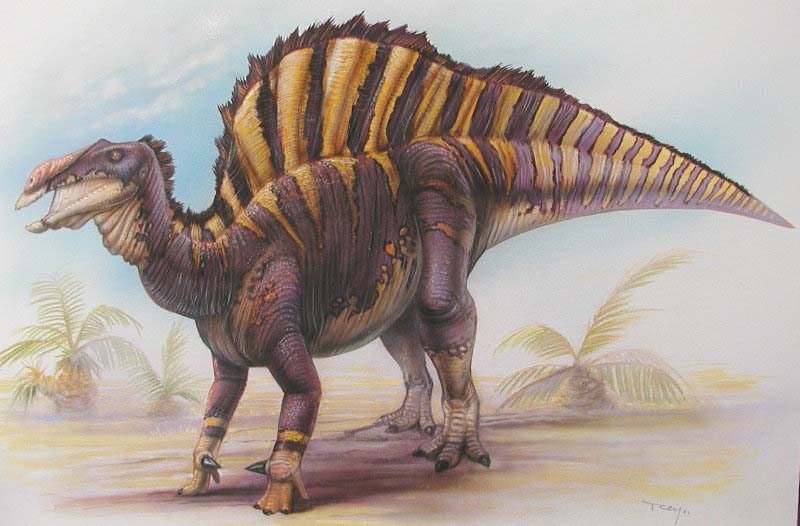 Картинки по запросу Уранозавр