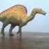 Уранозавр