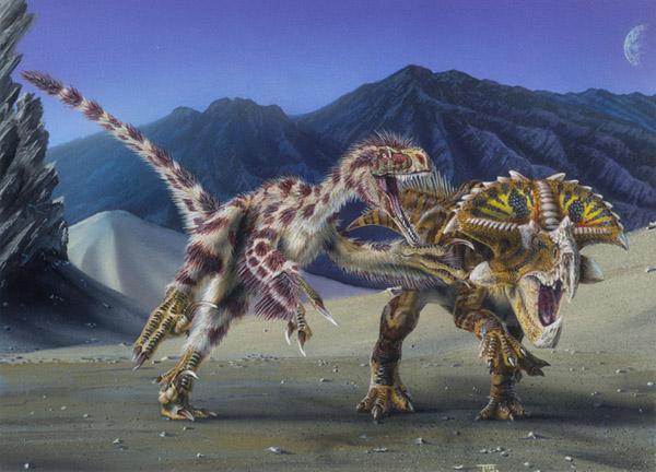 http://dinosaurs.afly.ru/ii/re/velociraptor-protiv-protoceratopsa-3.jpg