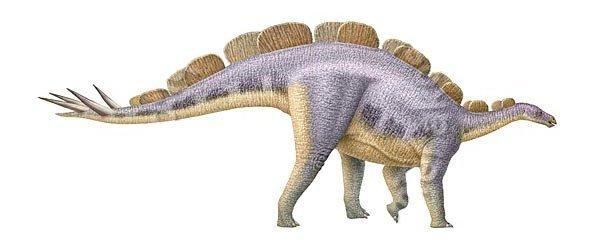 Урхозавр