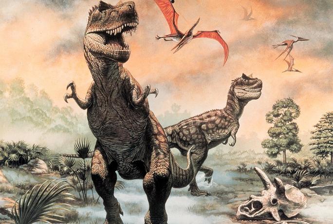 http://dinosaurs.afly.ru/ii/tyrannosaurus.jpg