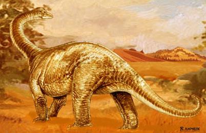 Картинки по запросу Египтозавр, фото египтозавр