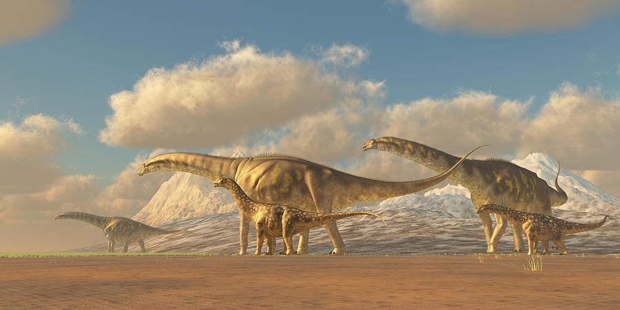 http://dinosaurs.afly.ru/ii/z/argentinosaurus-4.jpg
