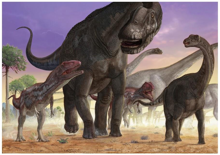 http://dinosaurs.afly.ru/ii/z/argentinosaurus.jpg